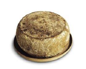 I tipici formaggi valdostani