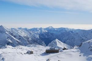 Conoscere la Val d'Aosta: Gressoney