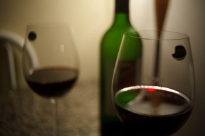 Il vino in Veneto, un'eccellenza del territorio