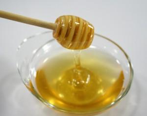 Prodotti naturali in Valle d'Aosta: frutta e miele