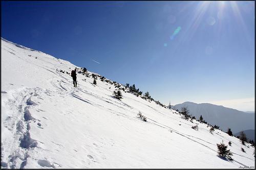 Sciare Asiago