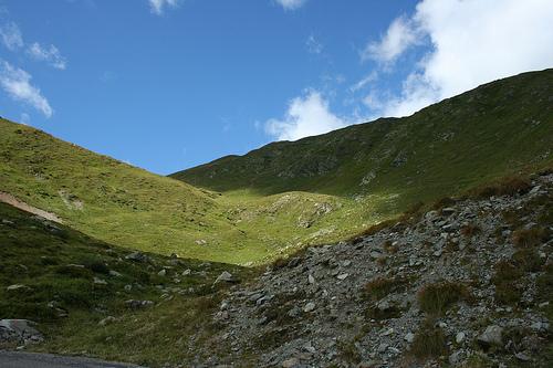 L'estate in Val Comelico: tutta da scoprire