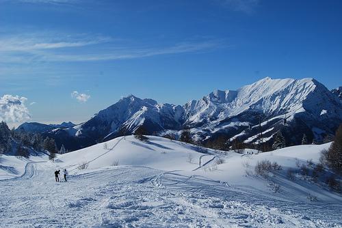 I piani di bobbio sciare ad 1 ora da milano for Nei piani domestici di terra